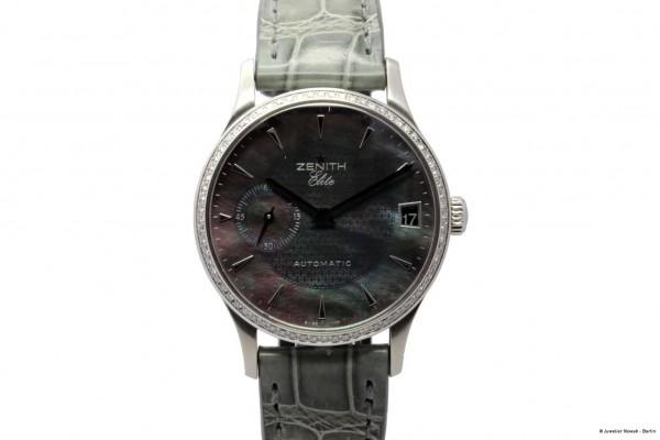 Zenith Class Elite 16 1025 680